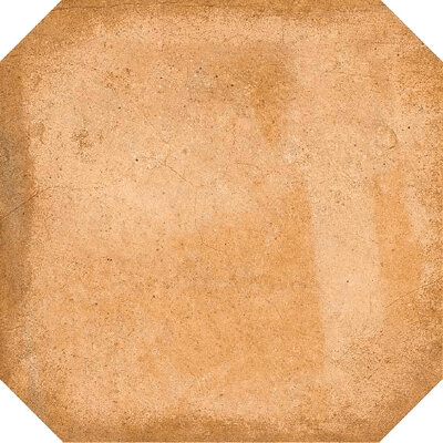 Плитка (20x20) Octogono Colton Natural - Laverton