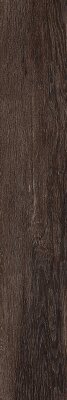 Плитка (15x90) 737684 BlackOak - Selection Oak