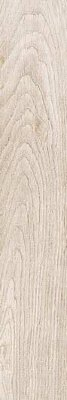 Плитка (15x90) 737685 WhiteOakGrip - Selection Oak