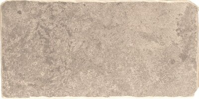 Плитка (10x20) 1004161 RainAntique(Grigio) - Stone Pit Antique