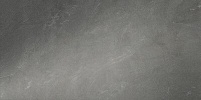 Плитка (150x300) Pacific Gris Plus Bush-hammered 150 x 300 - Pacific