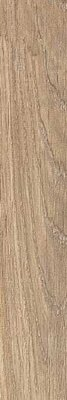 Плитка (15x90) 737686 CreamOakGrip - Selection Oak