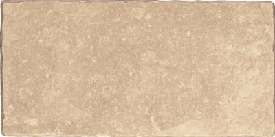 Плитка (10x20) 1004162 SunriseAntique(Beige) - Stone Pit Antique