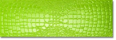 Декор (72x24) 760025 Crocojoygreen - Crocotiles
