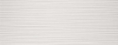 Плитка (50x110) 4D3L 3D Line White Matt 110 - 3D Wall