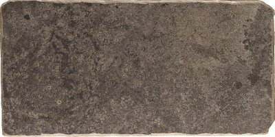 Плитка (10x20) 1004163 ThunderAntique(Nero) - Stone Pit Antique