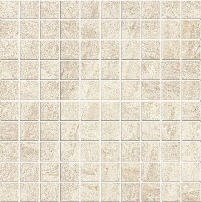 Мозаика (30x30) I30k31 MosaicoIvoryIndoor - Anthology Stone
