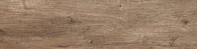 Плитка (20x80) PF00009493 Timber2080NoceRet - Timber