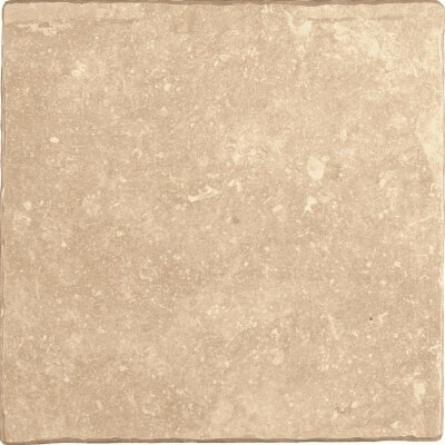Плитка (20x20) 1004158 SunriseAntique(Beige) - Stone Pit Antique