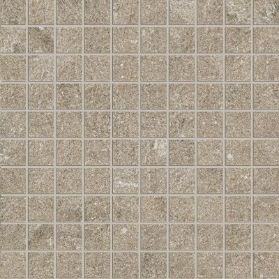 Мозаика (30x30) I30k38 MosaicoGreyIndoor - Anthology Stone