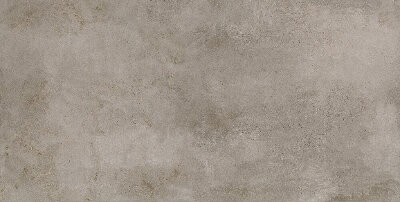 Плитка (30x60) EVOLUTION GRIGIO LAPPATO - Evolution