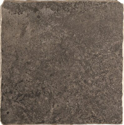 Плитка (20x20) 1004159 ThunderAntique(Nero) - Stone Pit Antique