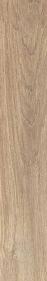 Плитка (20x120) 737660 CreamOak - Selection Oak