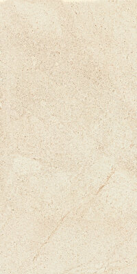 Плитка (45x90) BGHLS20 LightCreamNatRtt - Living Stones