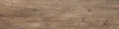 Плитка (30x120) PF00007894 Timber30120NoceRet - Timber