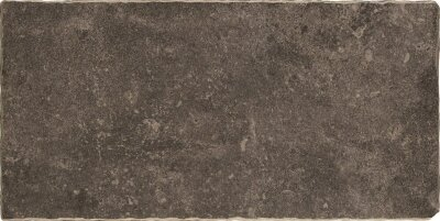 Плитка (40x80) 1004151 ThunderAntique(Nero) - Stone Pit Antique