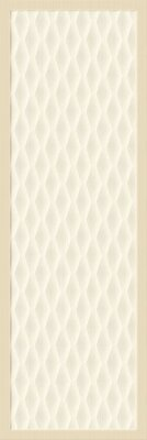 Плитка (25x75) DIAMOND BEIGE
