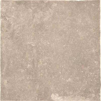 Плитка (60x60) 1004153 RainAntique(Grigio) - Stone Pit Antique