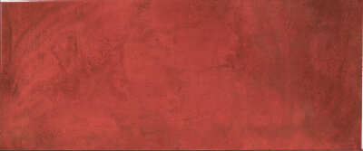 Плитка (25x60) HPLR12 Portland Royal Red Lux - Portland