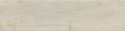 Плитка (20.2x80.2) PF00006393 Essenze2080Beige - Essenze