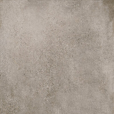 Плитка (60x60) EVOLUTION GRIGIO LAPPATO - Evolution