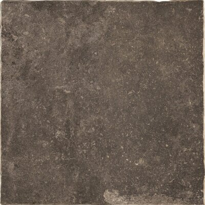 Плитка (60x60) 1004155 ThunderAntique(Nero) - Stone Pit Antique