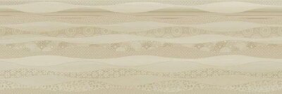 Декор (20x60) DECOR PLEASURE BEIGE - Pleasure
