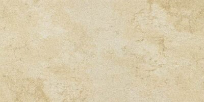 Плитка (60x120) MHO4 600X1200QuarziteRet. - Evolutionstone