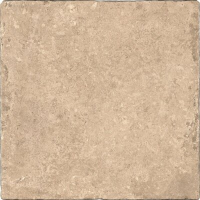 Плитка (60x60) 1004156 WindAntique(Tortora) - Stone Pit Antique