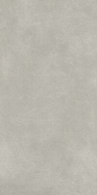 Плитка (60x120) FRL005 Freelab Grey rett. - Freelab
