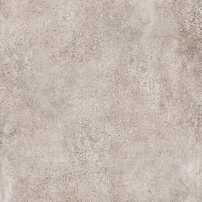 Плитка (60x60) EVOLUTION SILVER LAPPATO - Evolution