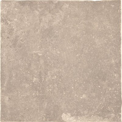 Плитка (80x80) 1004145 RainAntique(Grigio) - Stone Pit Antique