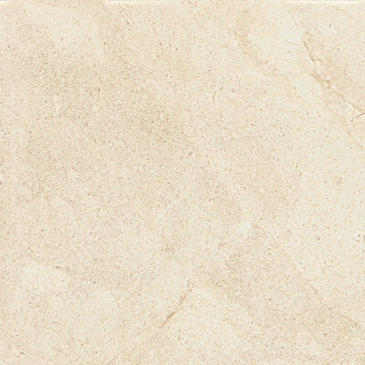 Плитка (60x60) BGWLS20 LightCreamNatRtt - Living Stones