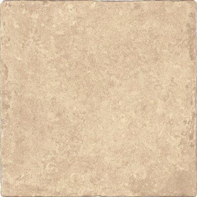 Плитка (80x80) 1004146 SunriseAntique(Beige) - Stone Pit Antique