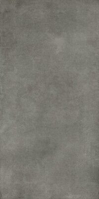 Плитка (60x120) FRL020 Freelab DarkGrey rett. - Freelab