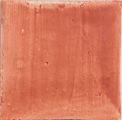 Плитка (10x10) Base Rojo Antiguo Firenze - Firenze