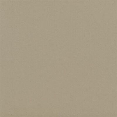 Плитка (60x60) ABE3 S.Beige60Rt - Solid Colors