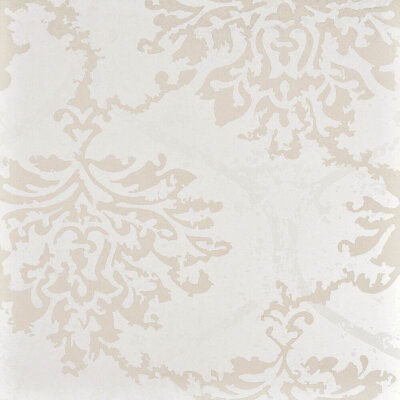 Декор (60x60) DECO COLORS WHITE POLISHED - Colors