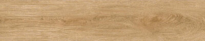 Плитка (20x100) LS0WS15 Honeywood - Slimtech Wood-Stock