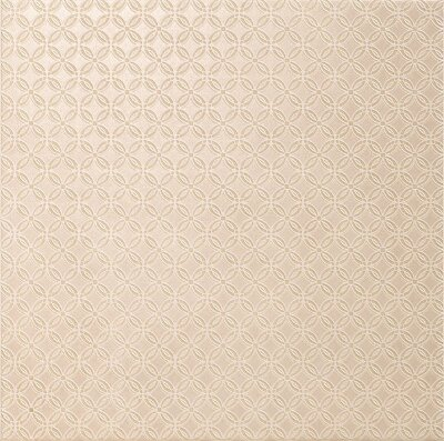 Декор (60x60) SFTD461 SftCampituraText.Beige - Soft Look