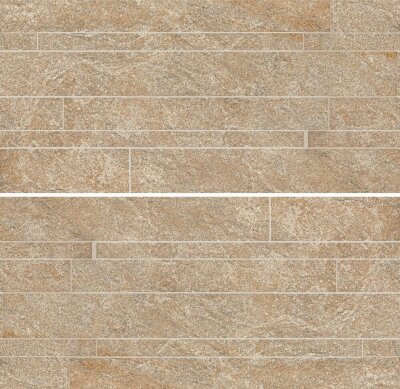 Плитка (0x0) M63k33z GoldMix5Outdoor - Anthology Stone