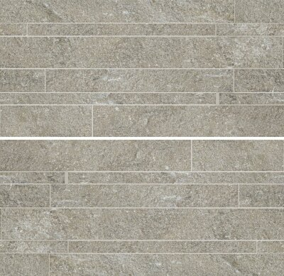 Плитка (0x0) M63k38z GreyMix5Outdoor - Anthology Stone