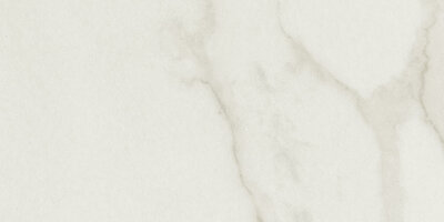 Плитка (30x60) Muse Calacatta polished - Muse