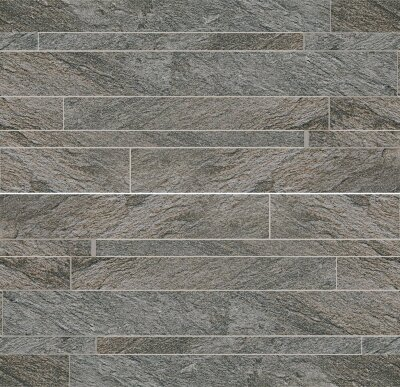 Плитка (0x0) M63k39r DarkGreyMix5Indoor - Anthology Stone