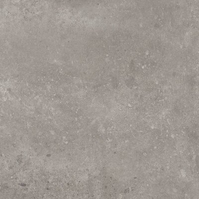 Плитка (45x45) CEMENT PEARL - Cement