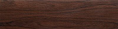 Плитка (22.5x90) Ironwood Ebano Natural - Ironwood