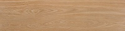 Плитка (22.5x90) Ironwood Fresno Natural - Ironwood