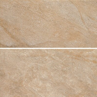 Плитка (30x60) 63K33rz GoldOutdoorRettificato - Anthology Stone