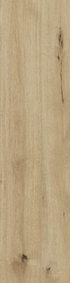 Плитка 30x120 Woodtale Miele Rett R4Th