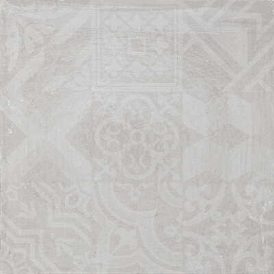 Декор (61.5x61.5) FKYT72L021 ClaqueHydraulicoGris - Claque